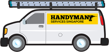 Handyman Singapore Home Repair Services Toilet Repairs Looking For Good
